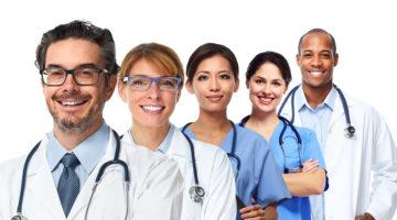 Medical Benefits, Longshore, DBA, Zaslavskaya