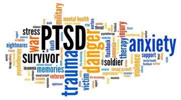 Psychological, Defense Base Act, DBA, PTSD, Depression, Anxiety, Deployment, Re-deployment